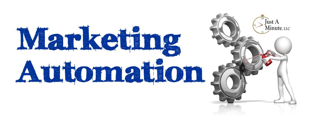 Marketing Automation- the Most Intelligent 'Marketing Intelligence ...