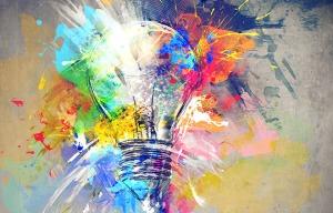 creativity-illo