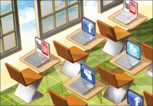 dd_social