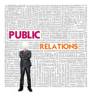 Public-relations-words-with-man