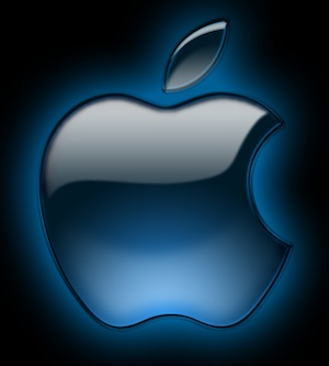 Why-I-Love-Apple-Inc