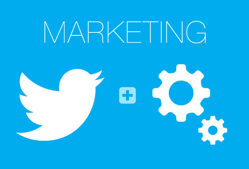 twitter a viable marketing tool for Twitter has solutions for your marketing objectives create engagement engaging an audience is a priority for any brand, and twitter gives you many ways to get the job done.