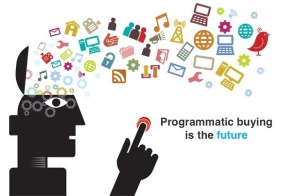Programmatic is the future
